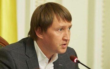 Тарас Кутовой+++++