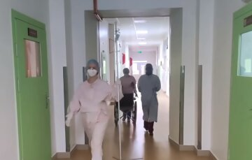 Коронавірус завдав нового удару по Києву: в яких районах столиці зараз найнебезпечніше