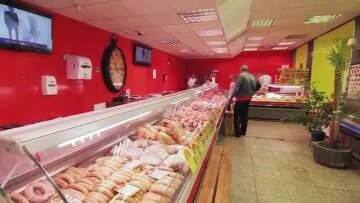Цены на мясо в Украине взлетели: дальше еще хуже, появилась пугающая статистика