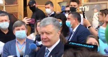 """Порошенко вручили подозрение, экс-президент срочно готовится выехать из страны: """"Стало ударом"""""""