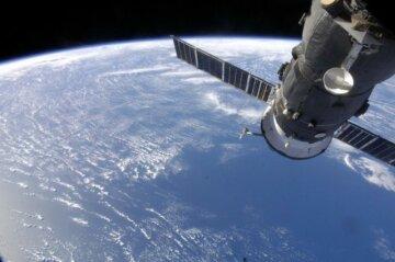SpaceX доставить японські апарати на Місяць: подробиці