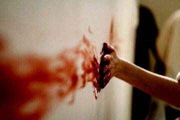 кровь2