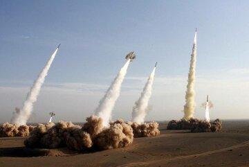 Ліквідація друга Путіна обернулася катастрофою: ядерні ракети готові до запуску, фатальні подробиці