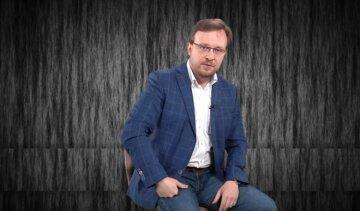 Кабмін має свої міністерства, відповідає за цілі напрямки розвитку країни, - Толкачов