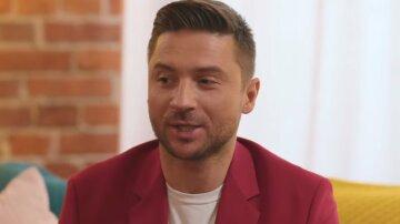 """""""Любовник"""" Лорак Лазарев променял певицу на юную красотку, видео уже в сети: """"Без утиных губ и ботокса"""""""