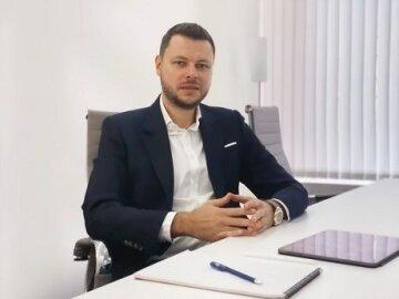 Одесский строительный холдинг разработал программу привлечения инвестиций в туристическую отрасль города