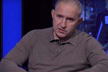 """Тодуров вказав на головну помилку влади у боротьбі з коронавірусом: """"Було три місяці на..."""""""