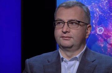 """Атаманюк объяснил, почему позиция Украины по Нагорному Карабаху ошибочна: """"Мы не должны терять..."""""""