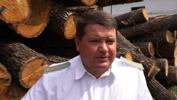 Виктор Сыса