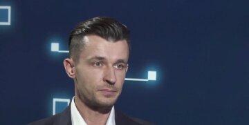 Мельничук рассказал о проблеме «подзаборных» АЗС
