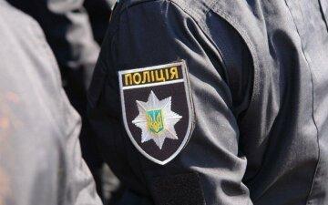 Внедрение украинской полиции в Крыму: появилась разъяренная реакция из Москвы
