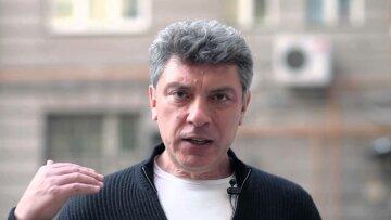 Борис Немцов - 2