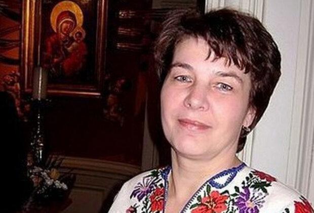 """""""Рятувала чужі життя, а її не вдалося"""": вірус забрав життя видатного українського лікаря"""
