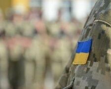 солдат, военнослужащий, армия, военный