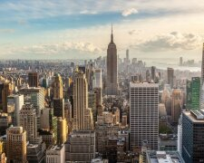 17-new-york-us-the-city-may-have-a-high-cost-of-living-but-it-also-is-known-for-the-strong-career-pr