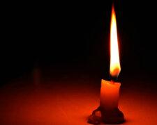 свеча свечи свечка