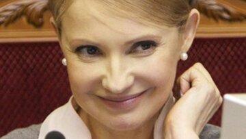 """В семье тяжело переболевшей вирусом Юлии Тимошенко пополнение, что известно: """"Молодцы, пусть растет..."""""""