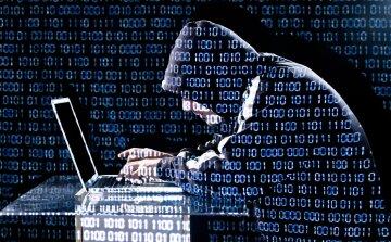 Последствия вируса Petya: неутешительные выводы после кибератаки