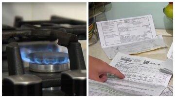 """Платежки за газ пересмотрят, к украинцам экстренно обратились: """"Проверьте свои квитанции!"""""""