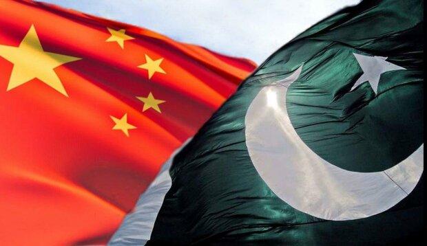 """Китай відчитав Пакистан, скандал розгорається з новою силою: """"Влада змушує ..."""""""