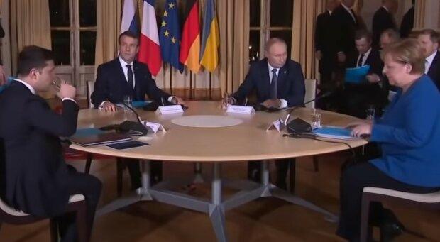 """""""Не вистачило сміливості"""": експерт вказав на важливі деталі переговорів Зеленського з Путіним"""