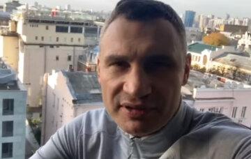 Вибори мера Києва, з Віталієм Кличком сталося непередбачене: до дільниці не дійшов