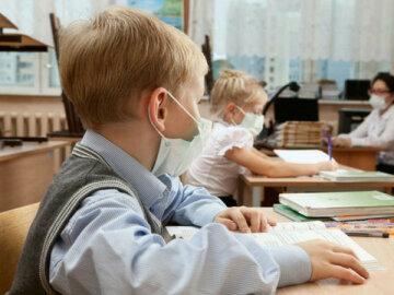 """Навчання в школах з 1 вересня, Ляшко зробив важливу заяву: """"Дамо вчителям щиток, який..."""""""