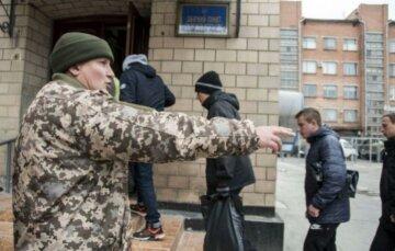 """Загальна мобілізація в Україні, з'явилися перші подробиці: """"Буде три хвилі"""""""