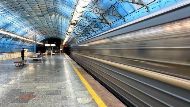 """Стало відомо, коли знову запрацює метро в Харкові: """"станеться після..."""""""