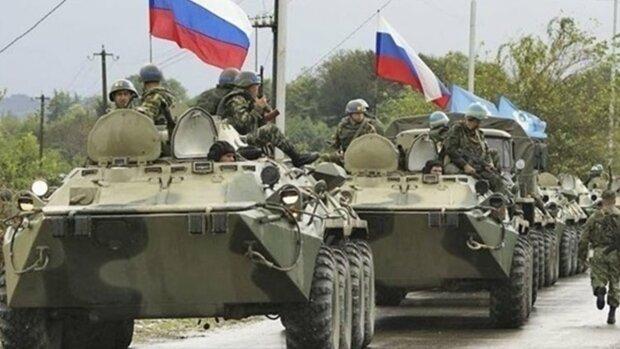 """В РФ пригрозили вооружить боевиков до зубов, Минобороны сделало заявление: """"Все это оружие Россия..."""""""