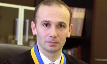 Yemelianov