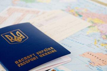 Двойное гражданство: погоня за дешевой рабочей силой или геополитические игры
