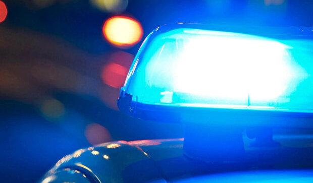 НП сталася в супермаркеті Дніпра: поліція не встигла, скандальні кадри облетіли мережу