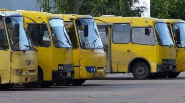 Ослаблення карантину: які приміські маршрути не відновили рух на Одещині