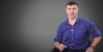 Опозиція змусила б провести засідання, - Поляков пояснив, чому ситуація зі звільненням Степанова була безвихідною