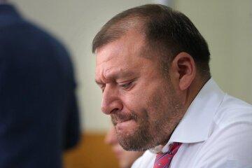 Добкин осрамился на всю Украину с «увеличением органа»: скандальные кадры и подробности