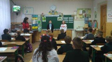 Карантин в Одессе: в МОН рассекрестили, как пройдут первые занятия для школьников