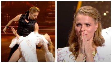 Участники «Танців з зірками» восстали после изгнания Винника, Фреймут не выдержала: «Это не справедливо!»