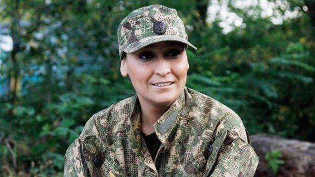 """Учасниця оборони ДАП розкрила фатальну правду: """"Були б вже в Донецьку, якщо..."""""""
