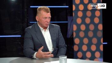 Мне бы очень хотелось, чтобы наши судьи, прокуроры и дознаватели становились карьеристами, - Ковальчук