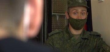 В «ДНР» придумали наказание для нежелающих защищать «республику»: «Суд на месте вплоть до…»