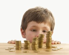 алименты, ребенок, деньги