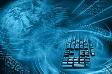 IT-sektor