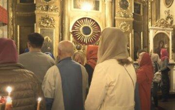 Восполни, Господи, утраченные силы: текст сильной молитвы, чтобы справиться с любой болью