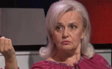 """""""Чому в РФ немає наших шкіл?"""": Фаріон вважає недостатньою боротьбу влади за інтереси України"""