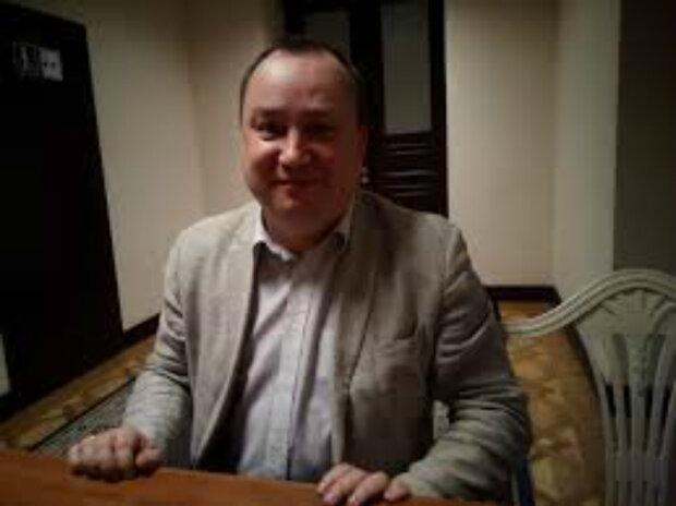 Кличко назначил главой Департамента транспортной инфраструктуры КГГА отъявленного коррупционера, – СМИ