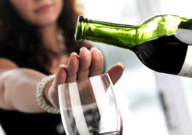 алкоголь, вино, пьянство