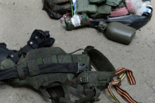Бойовики поплатилися за нахабство і понесли колосальні втрати на Донбасі: усі деталі