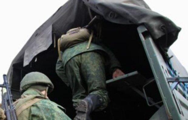 """Всю міць """"ДНР"""" показали одним знімком: """"у НАТО вже міняють мокрі підштанки"""""""
