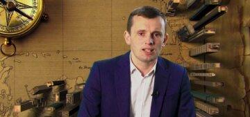Тема інтеграції Росії та Білорусі, можливо, буде головною під час російських виборів, - Бортник